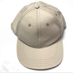 FrontLine Apparel Mens Baseball Hat